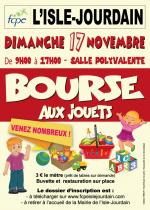 affiche-bourse-aux-jouets-2019_A4