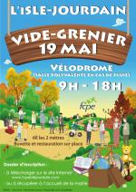 vide-grenier-2019